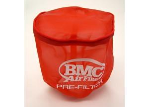 PREF016 - Off Road pré-filtre BMC KTM EXC 125/200/250/300/400/450/520/525