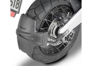 RM1156KIT - Givi Kit spécifique pour garde boue arrière RM02 HONDA X-ADV 750