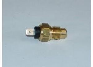 P 002 - GPT  capteur de température du liquide de refroidissement