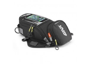 EA106B - Givi Sac Tunnel Scooter Easy-T 6lt