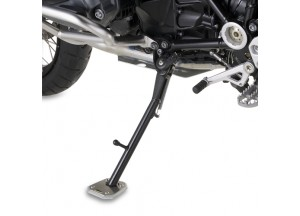 ES5112 - Givi Extension de béquille BMW R 1200 GS Adventure (14 > 16)