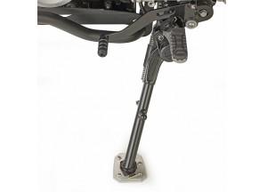 ES5126 - Givi Semelle béquille latérale BMW G 310 GS (17-18)
