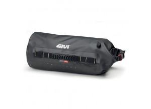 GRT702 - Givi Sac cargo étanche cylindrique Gravel-T 20 litres