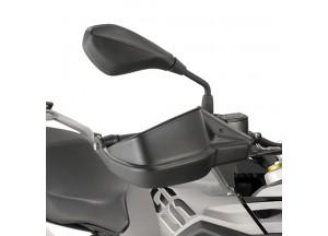 HP5126 - Givi Protège-mains spécifique en ABS BMW G 310 GS (17-18)