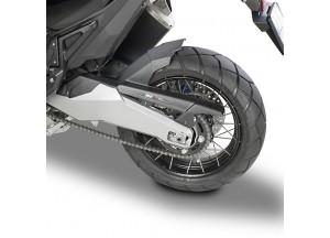MG1156 - Givi Passage de roue en ABS couleur noir Honda X-ADV 750 (17)