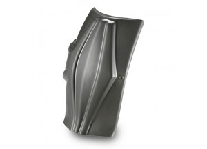 RM01 - Givi Garde boue arrière universel Honda NC750X/S (16>17)
