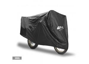S202XL - Givi Couvre-moto imperméable