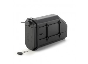 S250 - Givi Boite à outil