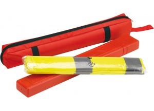 S300 - Givi Kit complet d'accessoires de sécurité