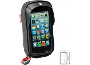 S955B - Givi Support universel GPS - Smartphone
