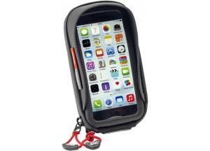 S956B - Givi Porte smartphone universel