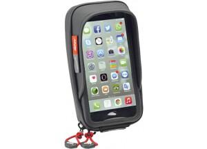 S957B - Givi Porte smartphone universel