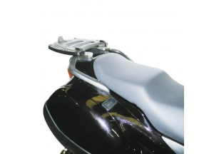 SR15 - Givi Support top cases MONOKEY Honda NT 650 V Deauville (98>05)
