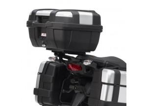 SR4105 - Givi Support top cases MONOKEY Kawasaki Versys 1000 (12>16)