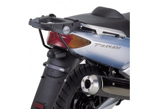 SR45 - Givi Support top cases MONOKEY Yamaha T-MAX 500 (01>07)