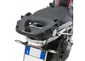 SR5108 - Givi Support top cases MONOKEY BMW R 1200 GS (13>16)