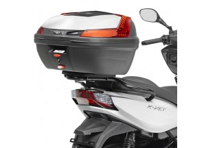 SR6103M - Givi Support top cases MONOLOCK Kymco K-XCT 125i-300i (13>16)
