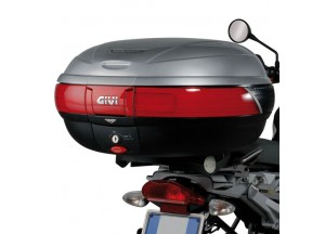 SR689 - Givi Support top cases MONOKEY BMW R 1200 GS (04>12)
