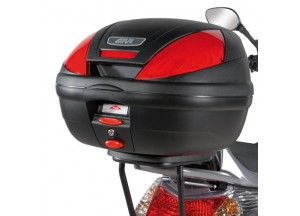 SR90 - Givi Support top cases MONOLOCK Dink 50-125-200i (06>16)
