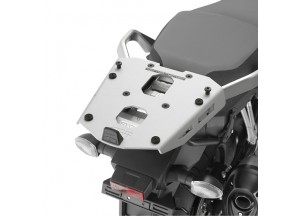 SRA3105 - Givi Support top cases MONOKEY Suzuki DL 1000 V-Strom (14>16)