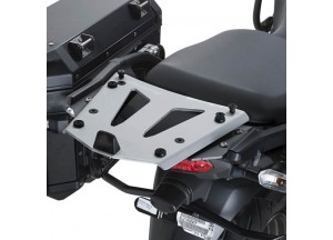 SRA4105 - Givi Support top cases MONOKEY Kawasaki Versys 1000 (12>16)