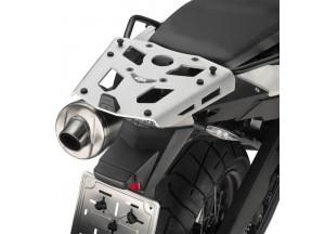 SRA5103 - Givi Support top cases MONOKEY BMW F 650/700/800 GS