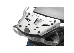 SRA5113 - Givi Support top cases MONOKEY BMW R 1200 RT (14>16)