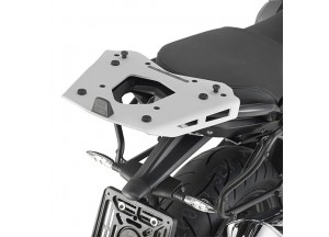 SRA5117 - Givi Support top cases MONOKEY BMW R 1200 R/RS (15>16)