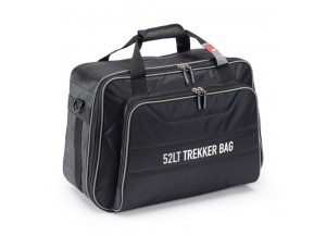 T490 - Givi Sac interne pour top case Trekker TRK52