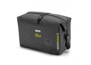 T507 - Givi Sac interne waterproof 45 litres pour Trekker Outback 48 litres