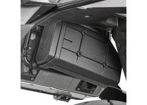 TL1156KIT - Givi Kit pour monter S250 sur PL1156 / PL1158 Honda X-ADV 750 (17)