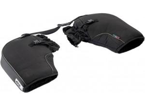 TM418 - Givi Manchons en polyester