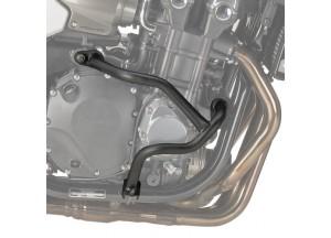 TN451 - Givi Pare-carters tubulaires Honda CB 1300 (03>09) / CB 1300 S (03>15)