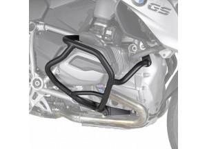 TN5108 - Givi Pare-carters tubulaires spécifiques BMW R 1200 GS/R/RS