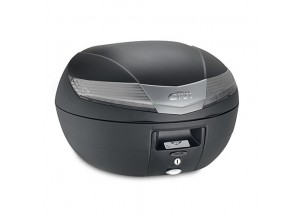 V40NT - Givi Top case Monokey TECH 40lt