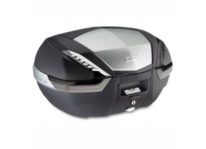 V47NT - Givi Top case Monokey TECH 47lt