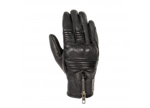 Gants de Moto Hevik Iron Lady Noir