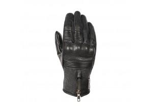 Gants de Moto Hevik Iron Noir