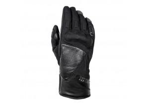 Gants de Moto Hevik Rock Dark R Noir