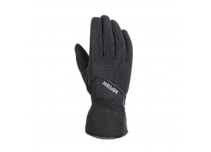 Gants de Moto Hevik Oberalp Noir