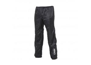 Pantalon de Pluie Hevik UltraLight Noir