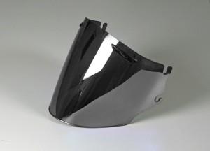 AR313700MS - Arai Visière Argent en Miroir X-Tend