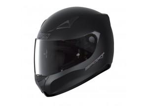 Casque Intégral Nolan N60.5 Sport 13 Flat Noir