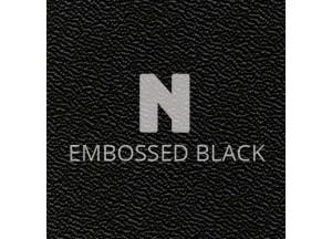 C46N - Givi Capot V46 Noir