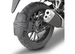 RM1171KIT - Givi Kit spécifique pour garde boue RM02 Honda CB 500 X (2019)
