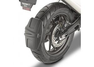 RM6415KIT - Givi Kit spécifique pour garde boue RM Triumph Tiger 900 (2020)
