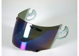 AR289200MP - Arai Visière Violette Miroir Système SAI
