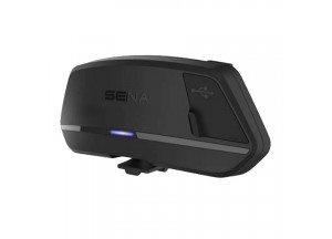 Interphone Schuberth SRC SYSTEM SC1M