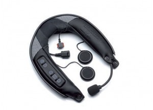 Interphone Schuberth SRC SYSTEM C3 PRO Taille 50/59