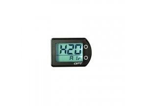 TT TEMP - GPT Thermomètre digital